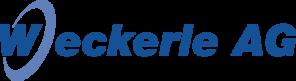 Weckerle AG