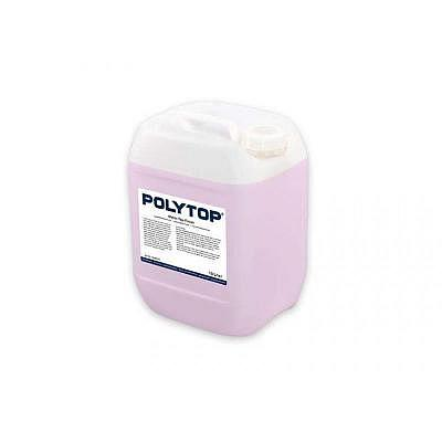 POLYTOP Motor-Top-Finish, 10 l