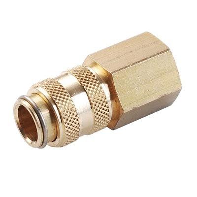 Ersatz Schnellkupplung für Hohlraum Druckbecherpistole 3300HSDR