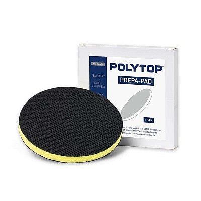 POLYTOP Prepa-Pad, 160 mm