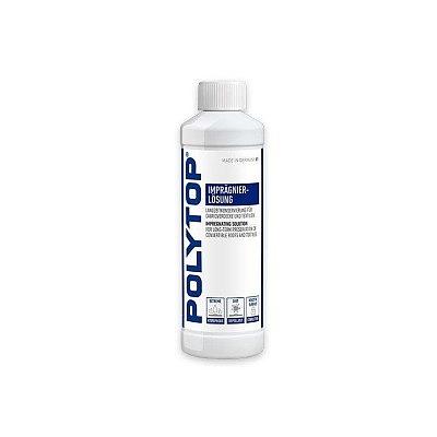 POLYTOP Imprägnierlösung 500 ml