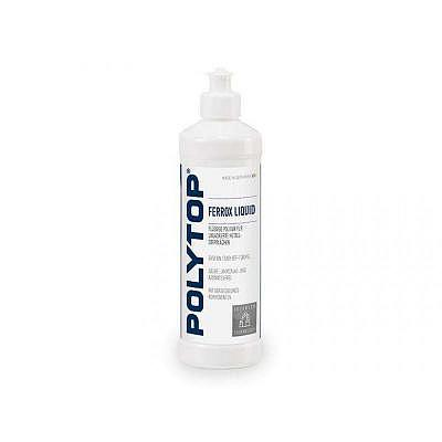 POLYTOP Ferrox Liquid 500 ml