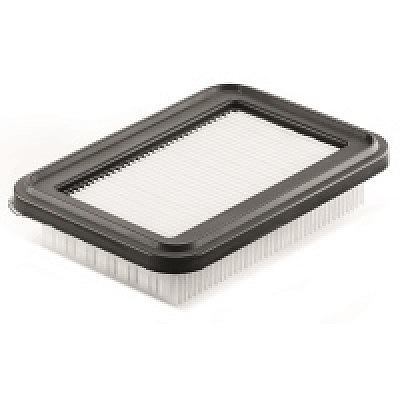 Flex Flachfaltenfilter PES 8 VCE 33