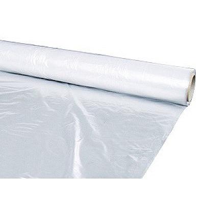Abdeckfolie 150/300 cm x 300 lfm