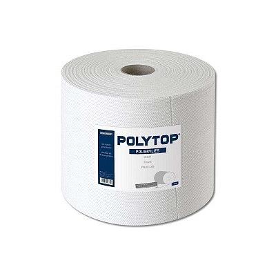 POLYTOP Poliervlies  32x38 cm 500 Blatt