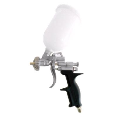 Pistole für Oberflächenschutz Düse 1.7