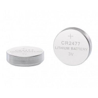 Lithium Batterie   (2Stk)