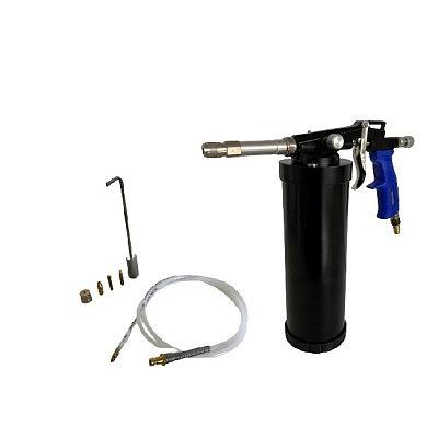 DINITROL Unterboden-Druckbecherpistole, 9122 GSI