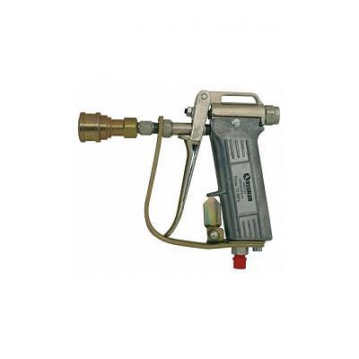DINITROL Pistole für Assa Pumpe 1:26
