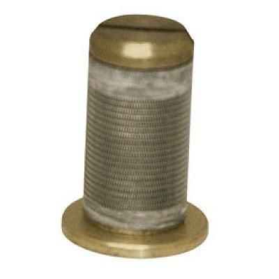 DINITROL Filter für Sonde HR 200 MSH