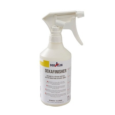 DEKALIN Dekafinisher Spray 500ml