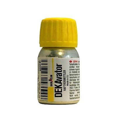 DEKALIN Dekavator 30ml