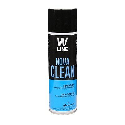WECKERLE Kraftreiniger Nova Clean, 500 ml