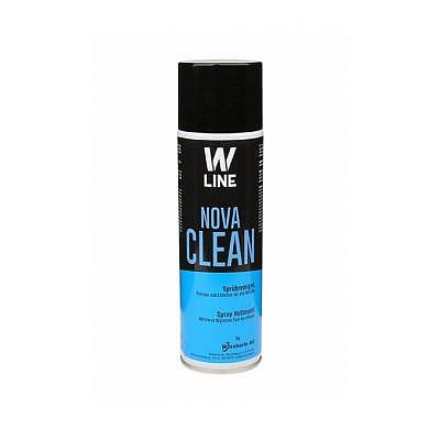 W-Line Kraftreiniger Nova Clean, 500 ml