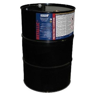 DINITROL Unterbodenschutz 4942 Metallic