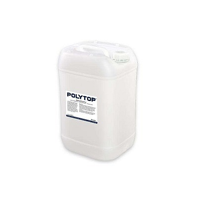 POLYTOP Aussen-Kunststoffpflege Ultra