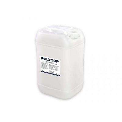 POLYTOP Copolymere Entwachser