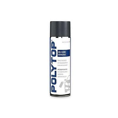 POLYTOP MB-Farbe 500 ml