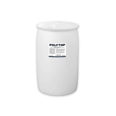 POLYTOP Industriereiniger P99