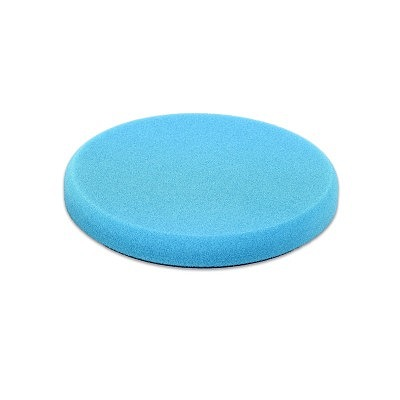 POLYTOP One-Step Pad blau (2er Pack)
