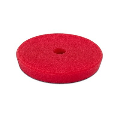 POLYTOP Cutting Pad rot Excenter (2er ..