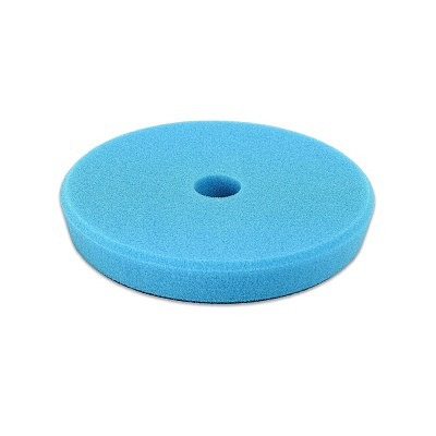 POLYTOP One-Step Pad blau Excenter (2e..