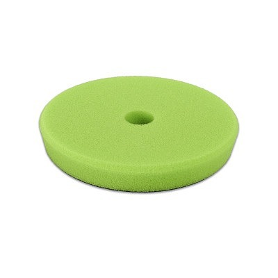 POLYTOP Finish Pad grün Excenter (2er ..