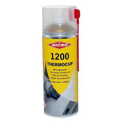 NICRO Thermocup 1200