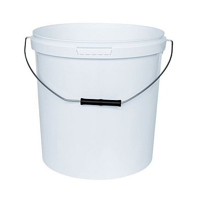 kLine Quarzsand 0,3-1 mm 1.5 kg Eimer