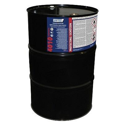 DINITROL Oberflächenschutz 4010